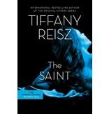 The Saint (The Original Sinners Series)