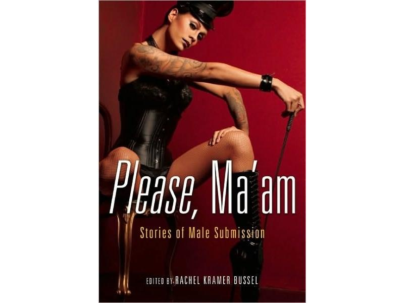 a history of submissive women in Happily submissive i truly value the history of mothering and there seems to be this giant misconception that submissive women just allow their husbands to.