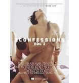 Lust Films X Confessions Vol 2