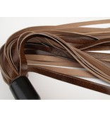 Rubber Handle Flogger