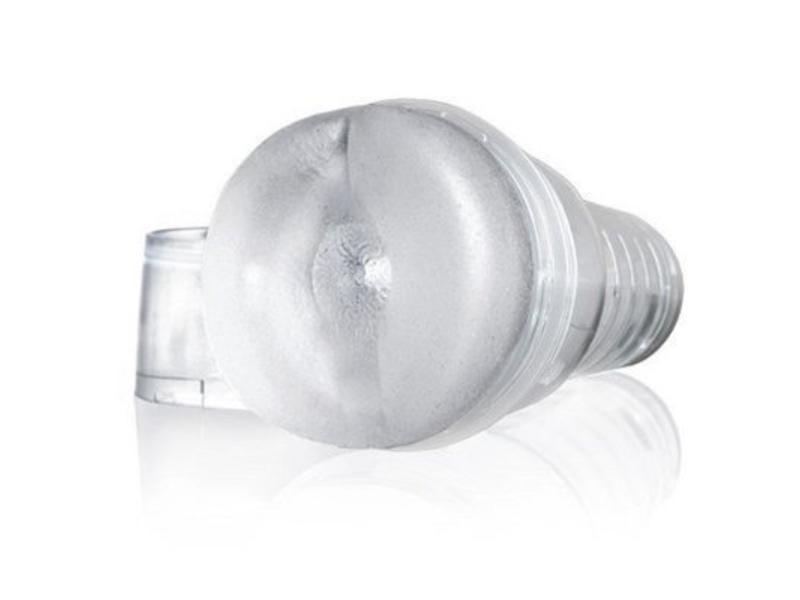 fleshlight Fleshlight Ice Butt Crystal