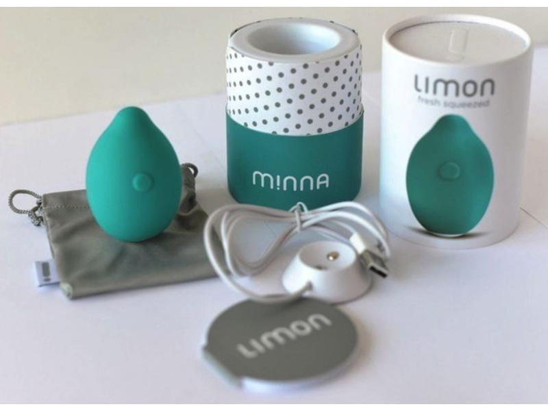 Minna Life Minna Limon