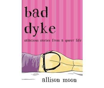 Bad Dyke