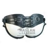 Aslan Aslan Minx Upgrade