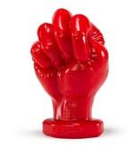 OxBalls OxBalls FF Fist Plug