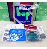 She Bop Sampler Gift Pack