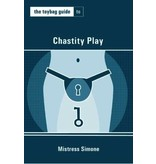The Toybag Guide to Chastity Play