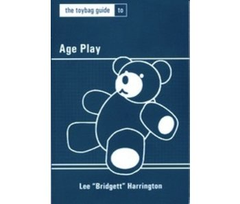 The Toybag Guide to Age Play