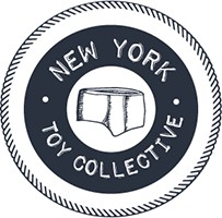 NY Toy Collective