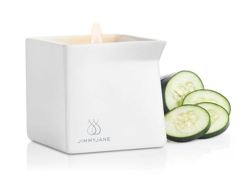 JimmyJane Jimmyjane Afterglow Candle
