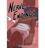 Nerve Endings: The New Trans Erotic