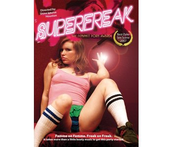 Superfreak