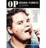 Original Plumbing: Trans Male Quarterly Magazine- BACK ISSUES