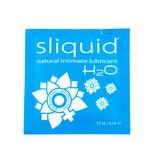 sliquid Sliquid H2O Sample