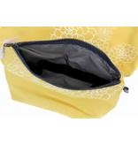 Appetite Travel Bag