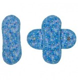 GladRags Color Pantyliner (1 pack)