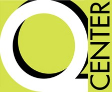 10% Tuesdays in June for the Q Center