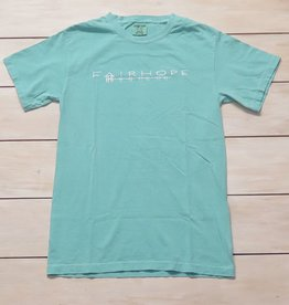 Fairhope Classic Short Sleeve T-Shirt