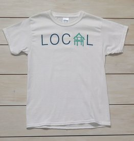 Youth Fairhope Local T-Shirt