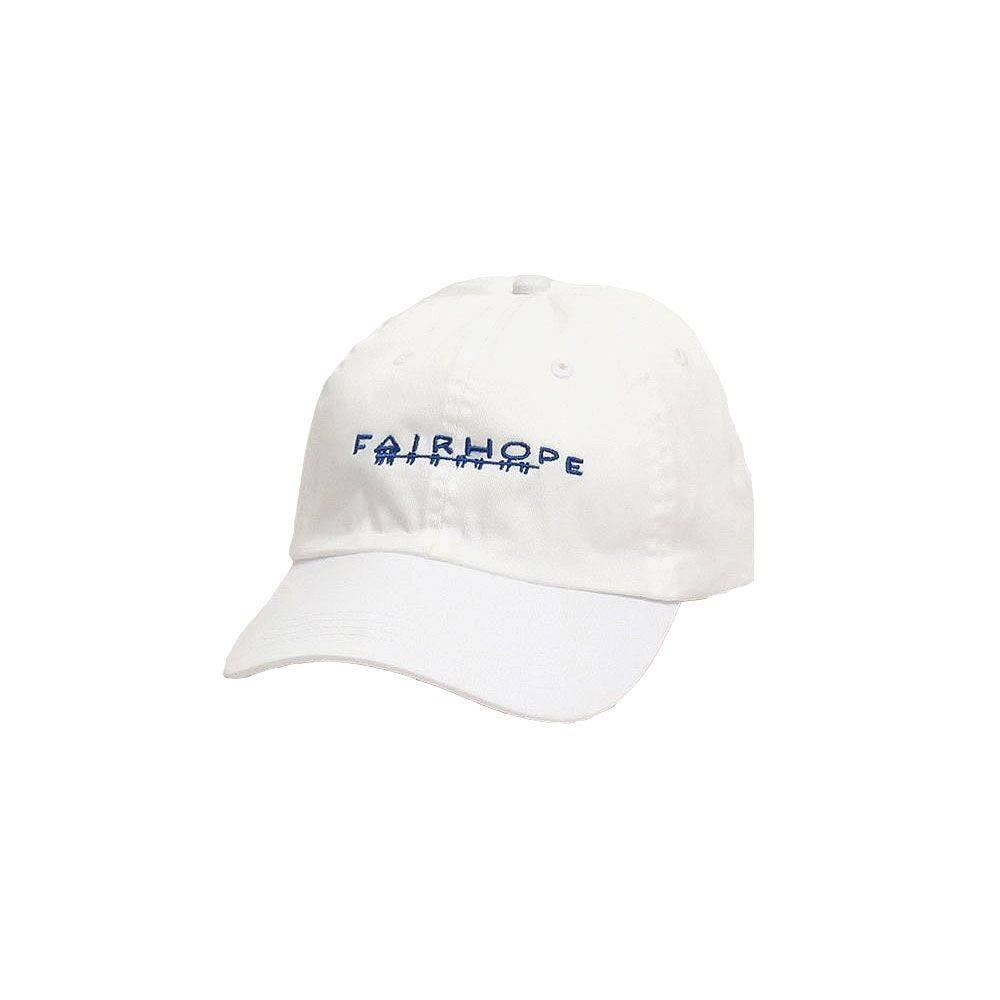 Unisex Youth Cap