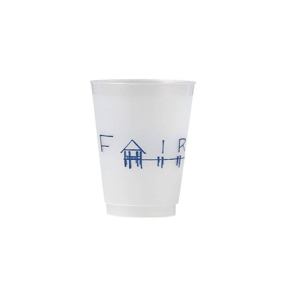 Frost Flex