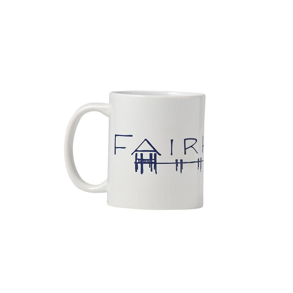 Fairhope Coffee Mug
