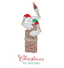 2017 LS Christmas T