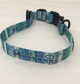 Fairhope Dog Collar