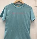 Fairhope Pier Short Sleeve T-Shirt