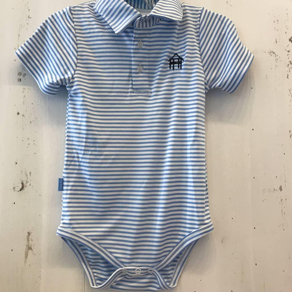 Infant Polo