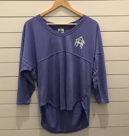 Luxe Jersey