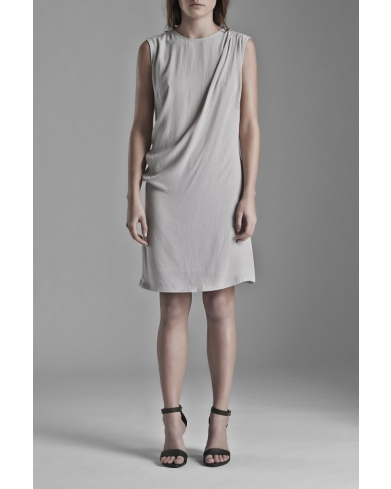 HOUSE OF DAGMAR ULLIVA DRESS