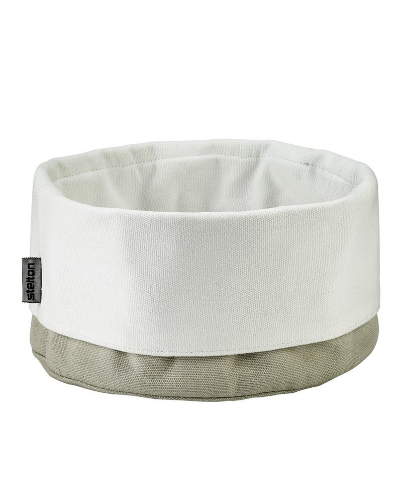 STELTON BREAD BAG