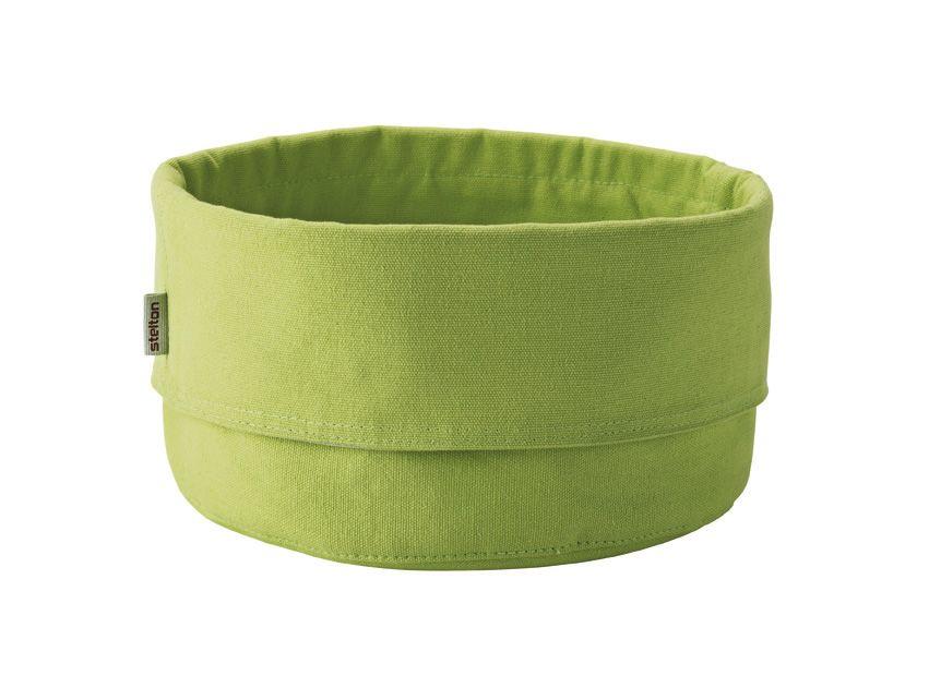 STELTON BREAD BAG