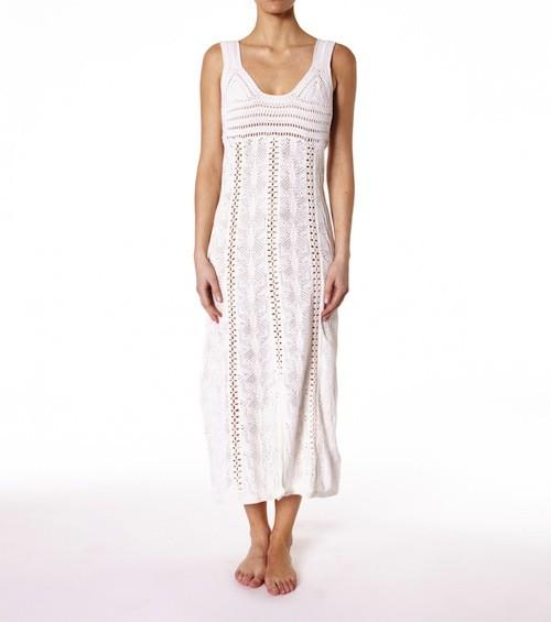 ODD MOLLY ODD MOLLY OMG DRESS