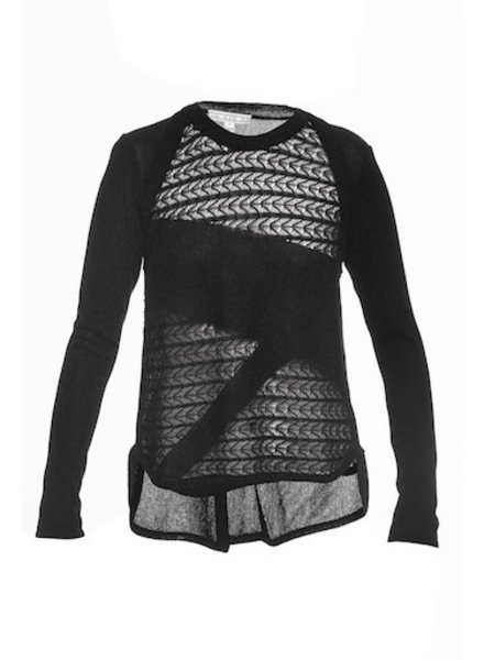 DAGMAR ESSI SWEATER
