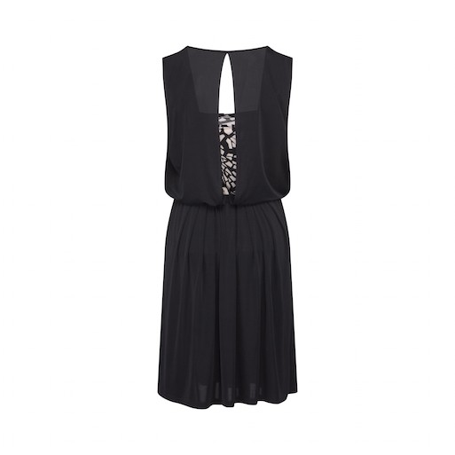 ILSE JACOBSEN ILSE JACOBSEN EMMA DRESS