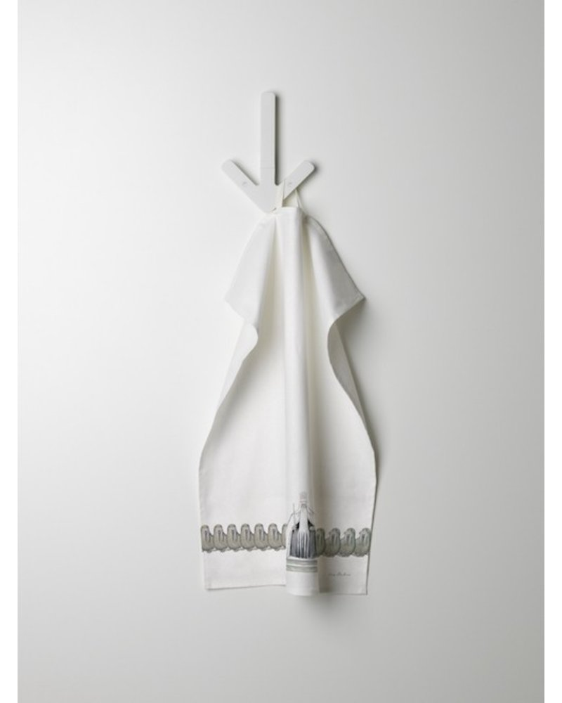 DESIGN HOUSE STOCKHOLM DESIGN HOUSE KUNG VINTER KITCHEN TOWEL