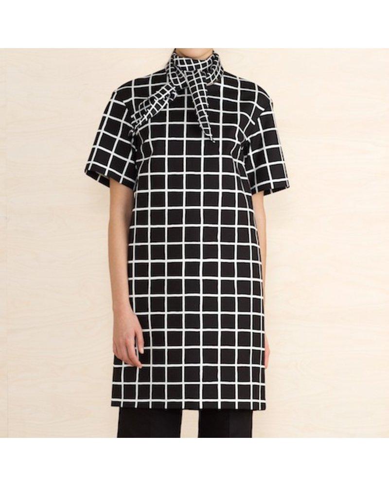 MARIMEKKO MARIMEKKO CHARLOTTA DRESS