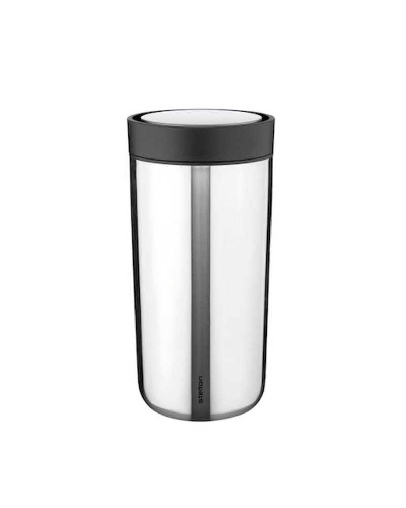 STELTON TO GO CUP