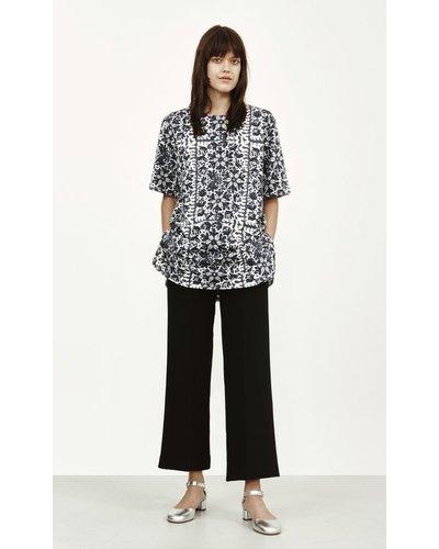 MARIMEKKO MARIMEKKO JANEL SIMBAL <br /> TUNIC/DRESS