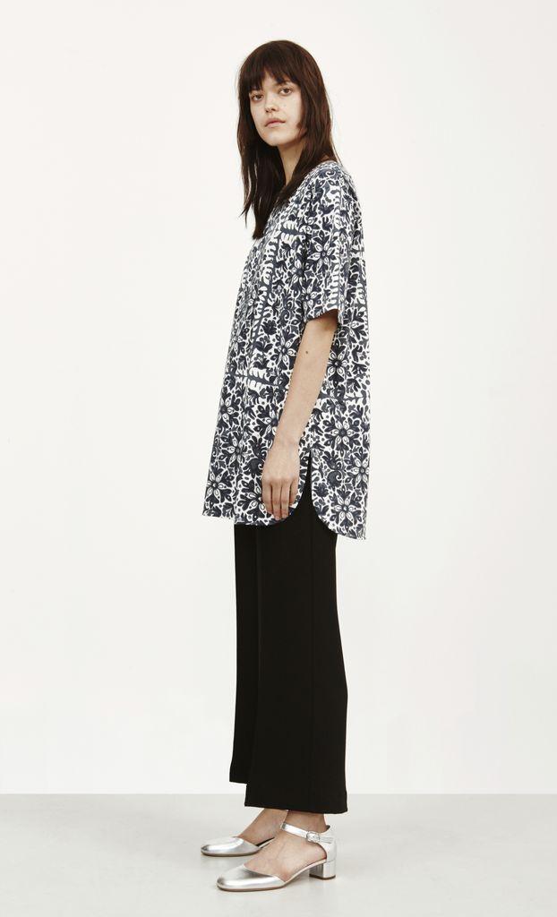 MARIMEKKO MARIMEKKO JANEL SIMBAL TUNIC/DRESS