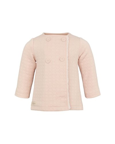 TINA WODSTRUP TINA WODSTRUP KIDS BUBBLE JACKET
