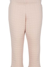TINA WODSTRUP TINA WODSTRUP KIDS BUBBLE PANTS
