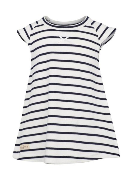 TINA WODSTRUP TINA WODSTRUP KIDS DRESS