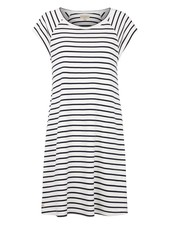 TINA WODSTRUP TINA WODSTRUP COTTON DRESS