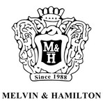 MELVIN AND HAMILTON