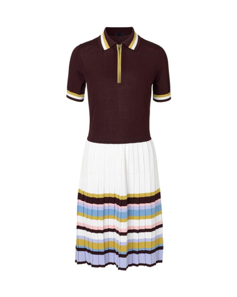 2ND DAY CHEER DRESS