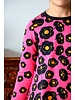 MARIMEKKO MARIMEKKO KIDS NAO 2 DRESS