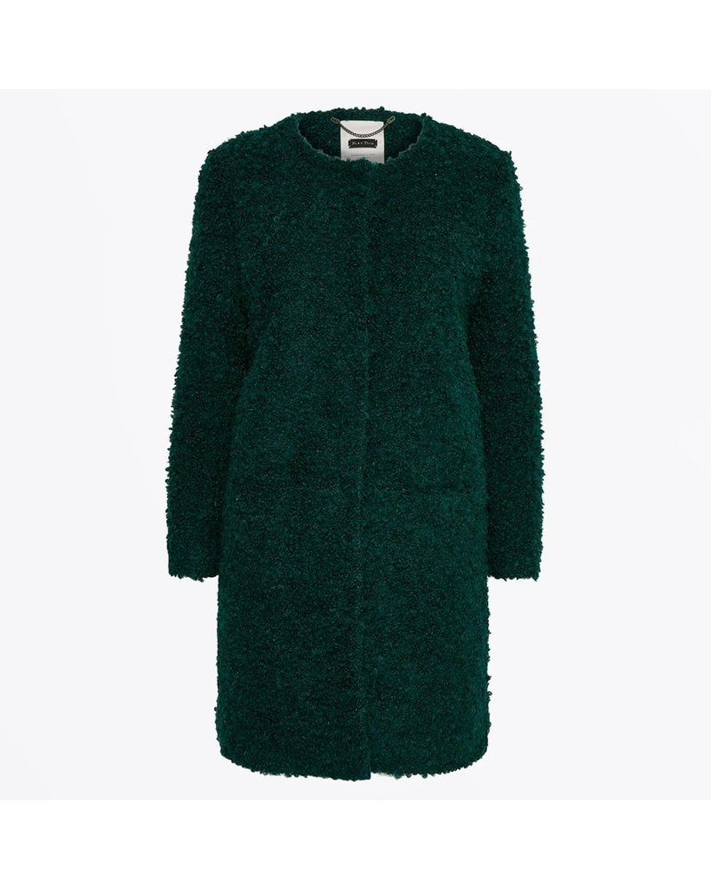 PART TWO PART TWO IMAMI COAT